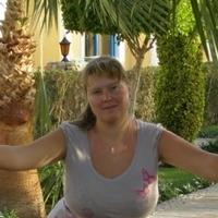 olga-vihlyaeva