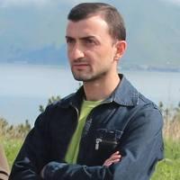 hovhannisyan2
