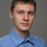 danilchenko-anton