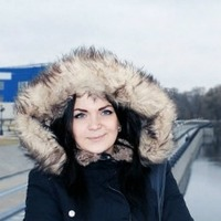Olga Ilushina (oilushina) – QA Engineer
