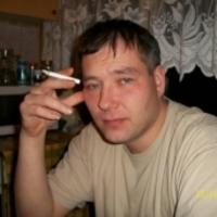 aleksey-shah