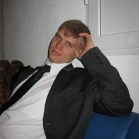 ivanov-d