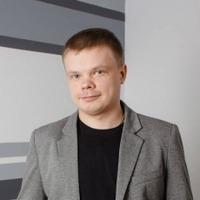 Евгений Сойнов (zloesabo) – Веб разработчик