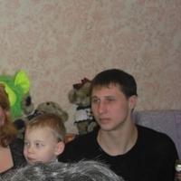 n-pisarev3