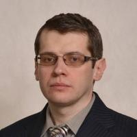 proshkin-anatoliy (proshkin-anatoliy) – Руководитель службы технической поддержки