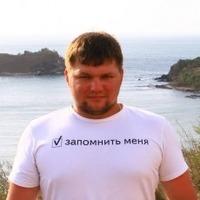 Maxim Mezhekov (mezhekov) –