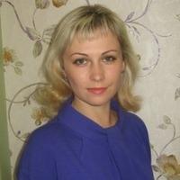 Людмила Пелихова (l-pelihova) – Управляющий ТЦ, БЦ