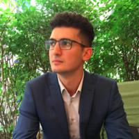 tbagramyan