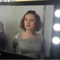 yuliyakriventsova