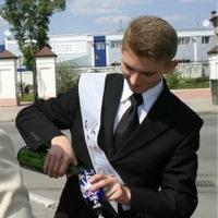 dmitriy-kozubskiy