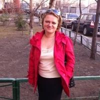 elena-marchenko