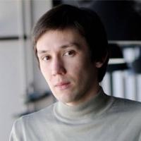 Ildar Kinyabulatov (prounn) – UI/UX дизайнер, проектировщик