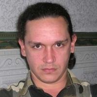 kataev-aleksey
