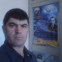 sshurov