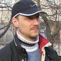 afanasenko