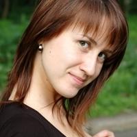 mmescheryakova