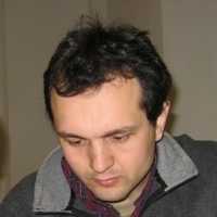 ryavorskiy