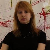tanya-kuznetsova