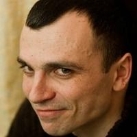 Владимир Эконом (tsepeshv) – Front-end разработка