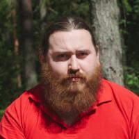 Андрей Мавлянов (aim) – Системный администратор, *nix