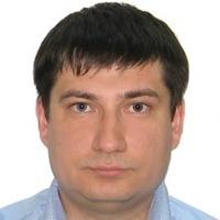 leonov-evgeniy3