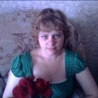 lena-andriyanova