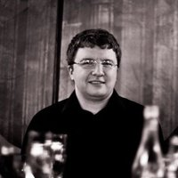 Дмитрий Юркин (echo) – Веб-разработчик