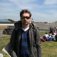 Сергей Голомёдов (golomyodov) – программист .NET (C#)