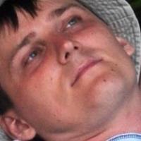 Денис Станишевский (stanishevskiy) – Программист