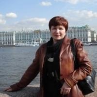 l-drozdovskaya