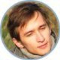 Сергей Скопцов (flicus) – Software\Telecom Engineer