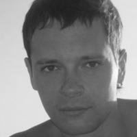 Анатолий Сёмин (asemin-anatoliy) – Заместитель начальника отдела, IBM Tivoli, Monitoring and Event Management