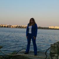 chernaya-n