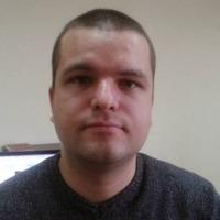 Дмитрий Высоцкий (vyisotskiy-d3) – Графический дизайн