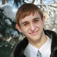 Никита Кирилов (kirilovnikita) – Интернет маркетолог