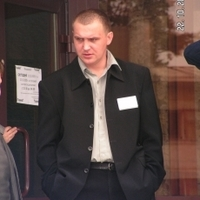 Роман Мельников (rmelnikov) – Программист