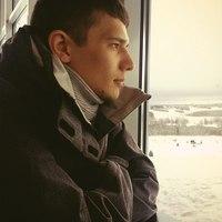 Денис Шумов (shd1) – Дизайнер