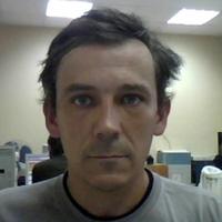 mkokorev