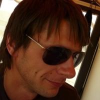 Денис Соколов (sokolovdenis25) – Поисковые системы