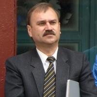oustinov1