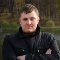 zyambaev