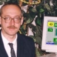 bnekrasov
