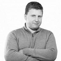 chernetsov-pavel