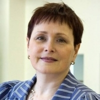 tatyanamelnikova27