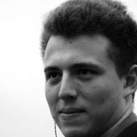 alexey-kuntsevich