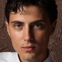 Алексей Железнов (zheleznoff) – сопровождение научных грантов