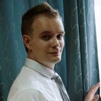 dmitry-shvets