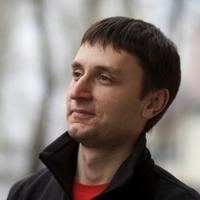 denis-barushev