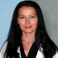 Татьяна Прохорова (t-prohorova4) – Психолог. Устный перевод с иврита. Курсы иврита. 8 961 4308432