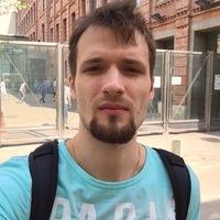 Антон Буков (k06a) – iOS, OS X